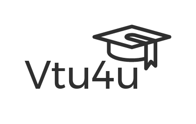 VTU4U - VTU Results | Class Rank | Previous SEM Results